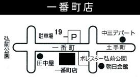 map_itiban1
