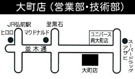 map_ohmati1